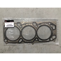 Cylinder Head Gasket to suit Mitsubishi Pajero 6G75 3.8l NS NT NW - Brand New Genuine - 1005B047