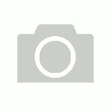 Mitsubishi Pajero NS NT NW NX  10/06 > Rear Door Stopper Strut Tailgate GENUINE - 5822A020