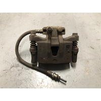 Rear Brake Caliper LHS to suit Mitsubishi Outlander ZH 2009 - USED