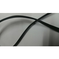 Mitsubishi Magna VRX TJ Body Kit Rubber Trim / Extrusion