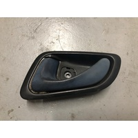 Inner Door Handle LHS Mitsubishi Magna TR, TS - Verada KR, KS 1991 to 1995 - USED