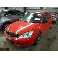 Aircon / Demist / Recirc switch suit Mitsubishi Lancer CH Model