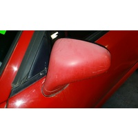 Door Mirror LHS suit Mitsubishi FTO