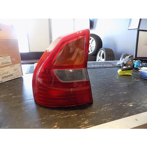 Mitsubishi Magna TH Tail Light LHS - BRAND NEW